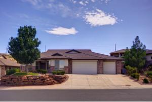 739 W Windsor DR, St George, UT 84770