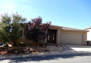 1210 W Indian Hills, #12, St George, UT 84770