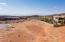 Basalt CIR, St George, UT 84770
