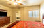 Basement 1st Bedroom