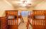 Basement 2nd Bedroom