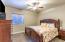 Basement 3rd Bedroom