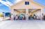 1665 square foot detached garage