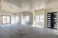 1604 W Torrey Pines RD, #26 A, Hurricane, UT 84737