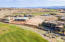 Lot 244 Long Sky DR, St George, UT 84770