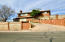 Unique terraced yard up on a hill with unabstructed 360 Degree Views