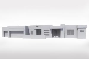 The Ledges, Silver Cl, Lot 620, St George, UT 84770