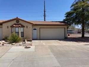 1331 N Dixie Downs, #50, St George, UT 84770
