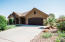 2878 E Crimson Creek DR, Washington, UT 84780