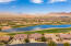 1926 W Wide River DR, St George, UT 84790