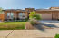 1487 W Morane Manor DR, St George, UT 84790