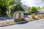684 W Buena Vista, #803, Washington, UT 84780