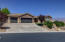 2331 Stone Crest Way, St George, UT 84790