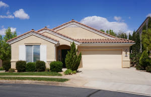 1932 Secret Springs Circle, St George, UT 84790