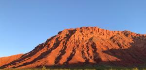437 E Red Desert Trail, Ivins, UT 84738