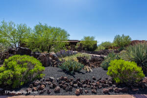 2547 Chaco Trail, St George, UT 84770
