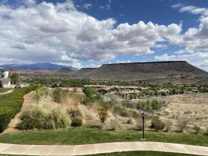 1845 W Canyon View, #506, St George, UT 84770