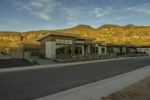 3571 S Cypress Point, Hurricane, UT 84737