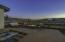 3571 S Cypress Point, Hurricane, UT 84737