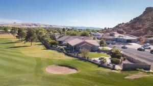 2695 Bloomington Hills DR, St George, UT 84790