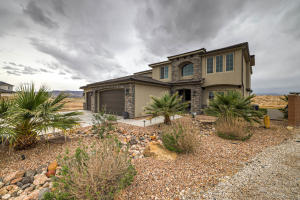 1510 Sunshine CIR, St George, UT 84790