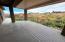 509 N Creek Ridge CIR, Washington, UT 84780