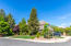 380 Legrande CIR, Santa Clara, UT 84765