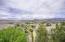 2323 S Southgate Hills DR, St George, UT 84770