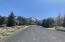 15 S 900 E, Pine Valley, UT 84781