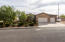 1919 Arabian Way E, Washington, UT 84780