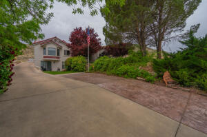 490 Paintbrush Way, St George, UT 84790
