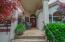 490 Paintbrush Way, St George, UT 84790