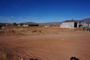 3250 W Circle, Hurricane, UT 84737