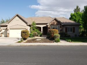 1102 Shadow Point DR, St George, UT 84770