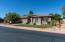 1591 N Sonoran DR, St George, UT 84770