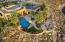 1762 S View Point DR, St George, UT 84790