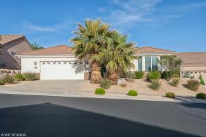 4591 S Big River DR, St George, UT 84790