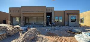 4750 N Cottontail DR, St George, UT 84770