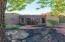 6 Basalt CIR, Santa Clara, UT 84765