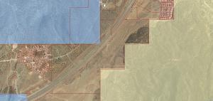 483.06 AC East of Hamilton Fort, Cedar City, UT 84720