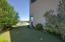 1361 W Cambridge Ave, Washington, UT 84780