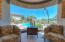 1661 View Point DR, St George, UT 84790