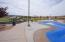 Dixie Springs Park
