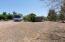 229 Dammeron Valley Farms, Dammeron Valley, UT 84783