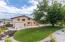 990 E Fort Pierce DR, St George, UT 84790