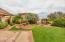 1610 S Azure Ridge CIR, Washington, UT 84780