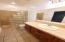 777 S Five Sisters DR, St George, UT 84790