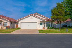 2050 W Canyon View, #248, St George, UT 84770