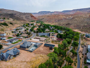 This is an incredible property! Next to creek, Trees, Green, Views - You don't want to miss this one.