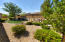 1369 W Country Club DR, St George, UT 84790